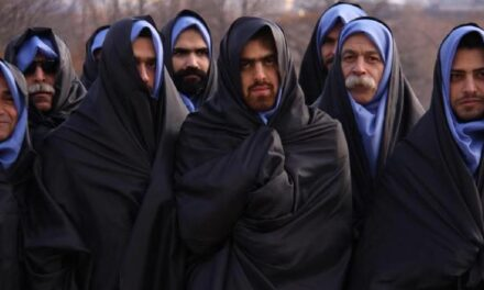L'Islamisation et l'intégrisme dévoilés