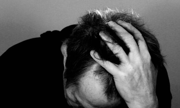 Un sujet tabou : la souffrance aiguë des patrons d'entreprises