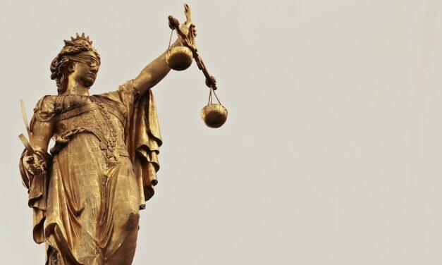 Retour sur la condamnation du chef de la BAC à Rennes
